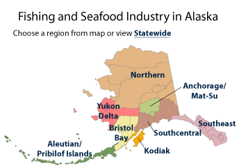 Yukon Delta Region on map of the shawnee, map of the new south wales, map of the laurentian mountains, map of the alaska, map of the north slope borough, map of the central time zone, map of the northern mariana islands, map of the northwest territory, map of the saint lawrence seaway, map of the provinces, map of the monte carlo, map of the porcupine river, map of the safari, map of the twin cities area, map of the canadian arctic, map of the snake, map of the numbered treaties, map of the coast mountains, map of the seminole, map of the great slave lake,